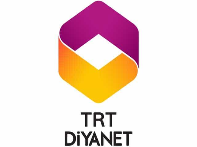 TRT Diyanet TV
