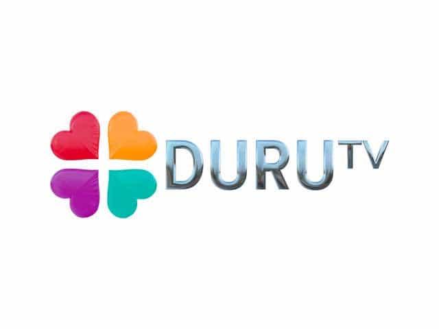 Duru TV