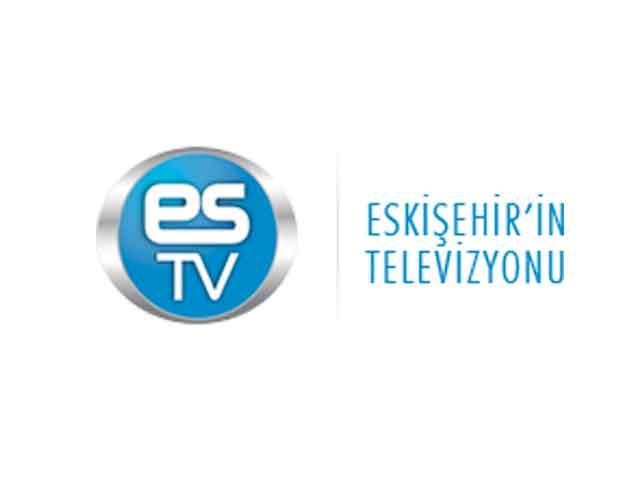 Eskişehir'in TV
