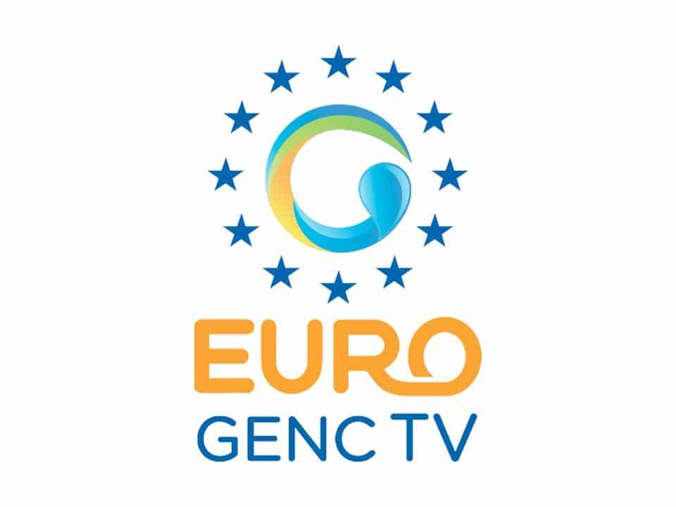 Euro Genç TV