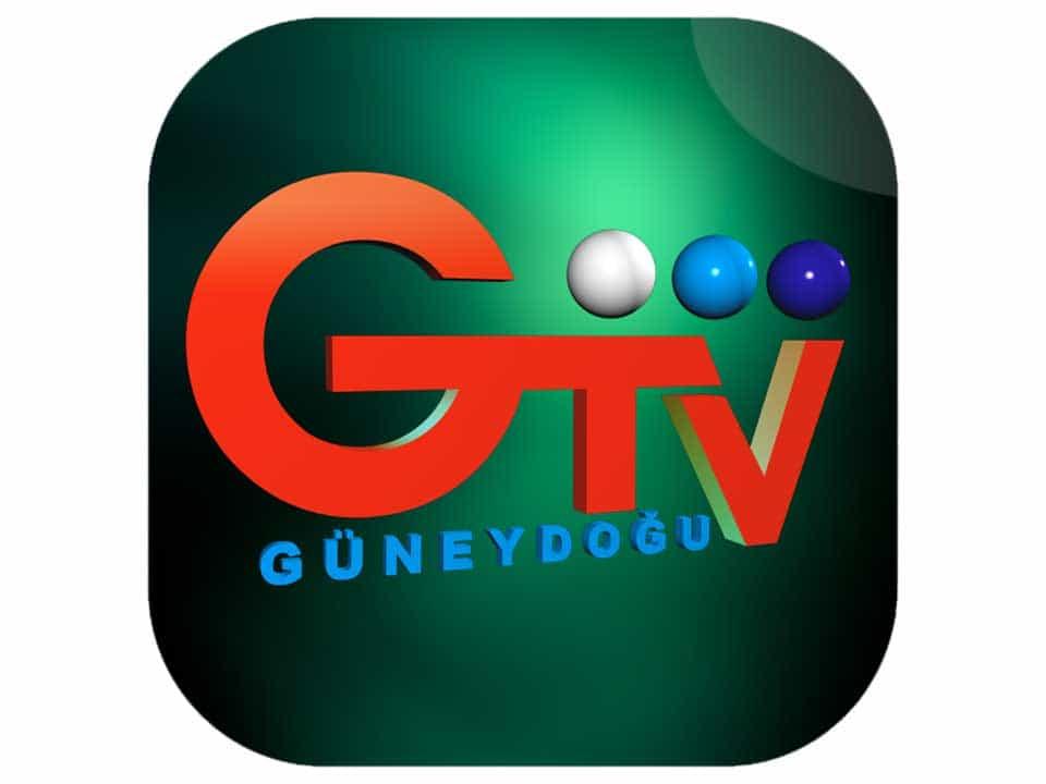 Güneydogu TV