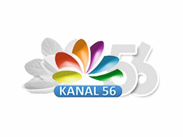 Kanal 56