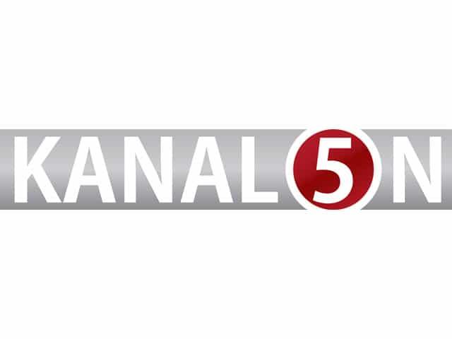 Kanal 5N