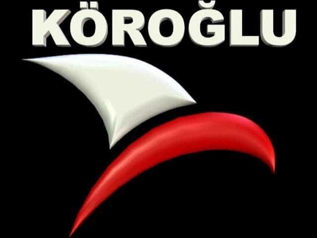Köroglu TV, Live Streaming from Turkey