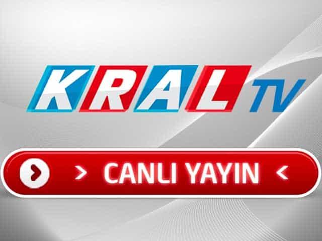 Kral Arabesk TV