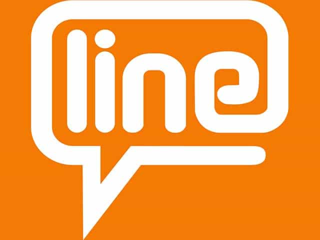 Line TV, Live Streaming from Turkey