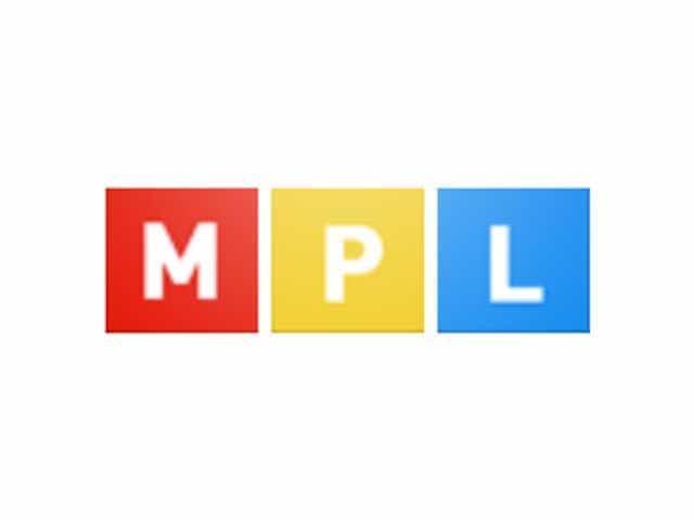MPL TV, Live Streaming from Turkey
