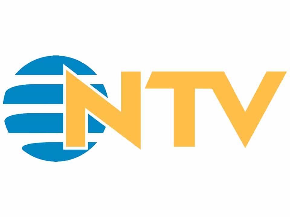 NTV Türkiye