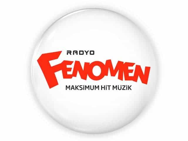 Radyo Fenomen
