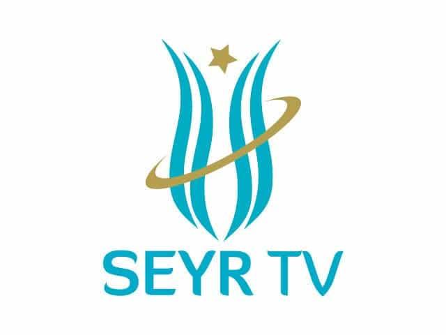 Seyr TV