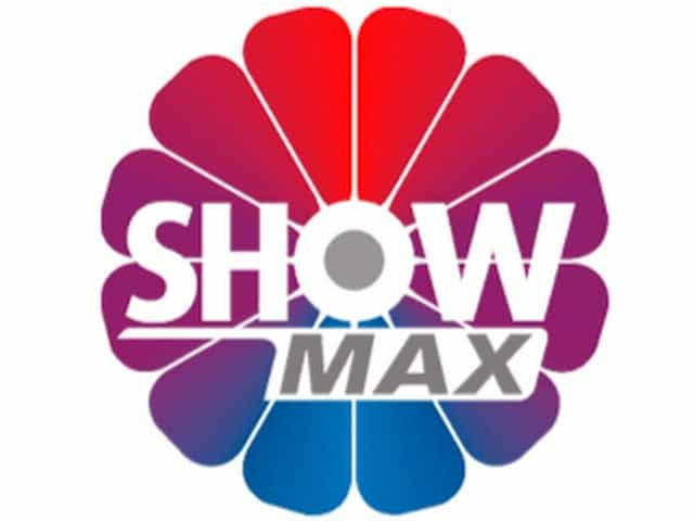 ShowMAX TV, Live Streaming from Turkey