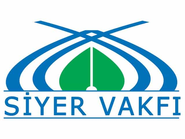 Siyer TV, Live Streaming from Turkey