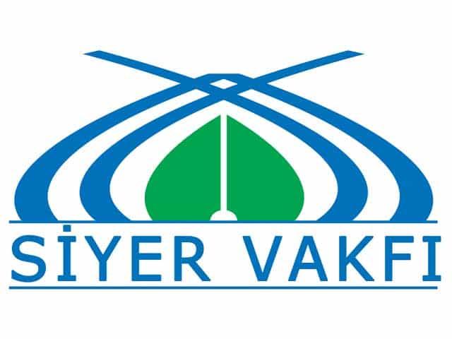 Siyer TV