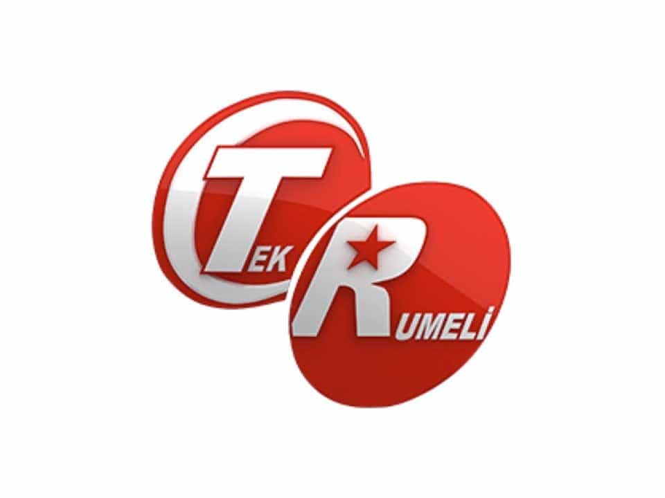 Tek Rumeli TV