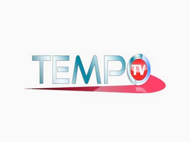 Tempo TV