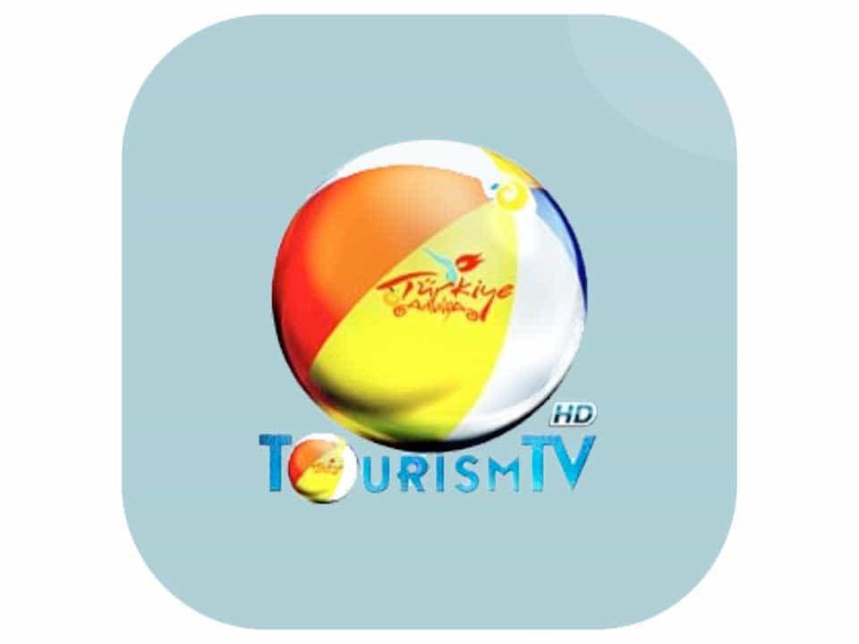 Tourism TV