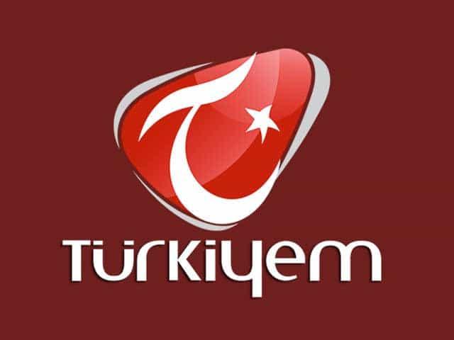 Türkiyem TV
