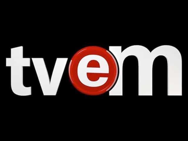 TV Em