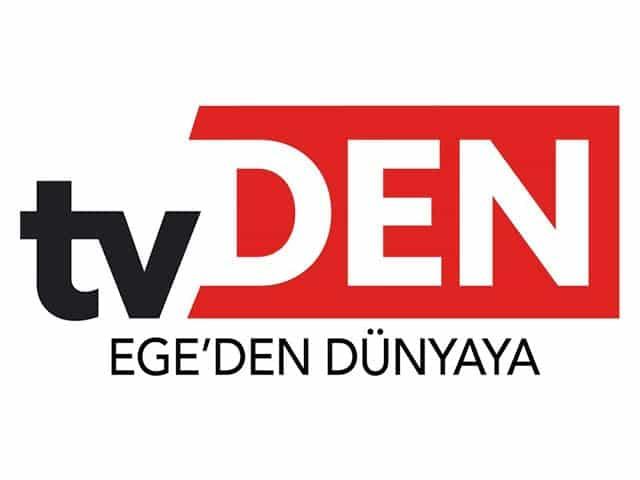 TvDen