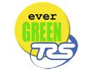 TRS Evergreen