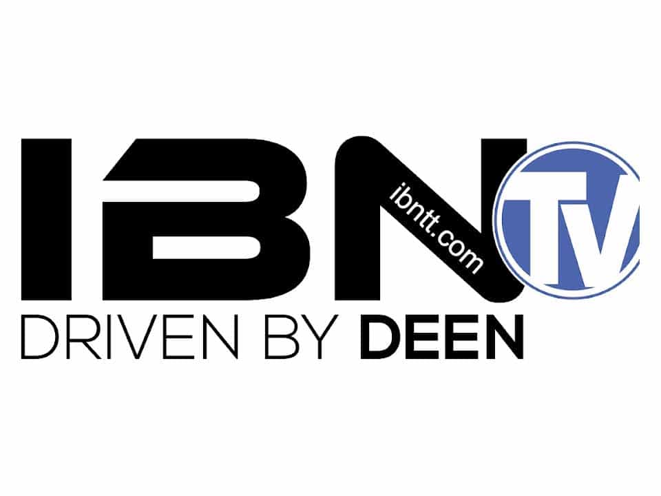 IBN HD