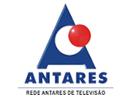 TV Antares - Televisão Brazil