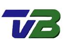 TV Bornholm