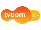 TVCOM Santa Catarina