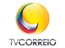 TV Correio