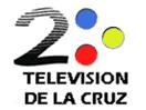 TV de La Cruz