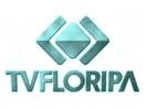 TV Floripa