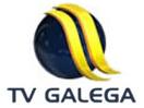 TV Galega - Brazil Телевидение