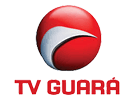 TV Guará - Brazil Телевидение