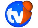 TV Itape