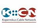 TV K CN 1