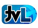 TV Lisboa