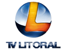 TV Litoral Canal 20