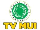TV Mui