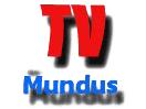 TV Mundus