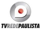 TV Rede Paulista