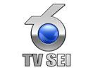 TV Sei