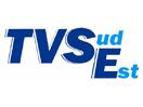 TV SudEst