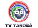 TV Tarobá Cascavel