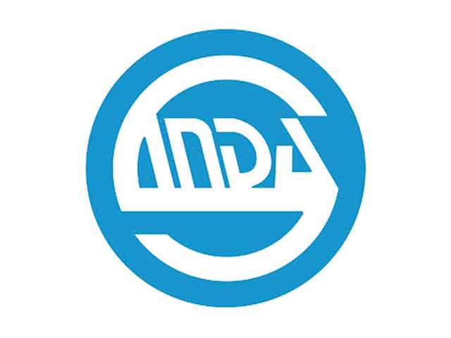 Sinda TV
