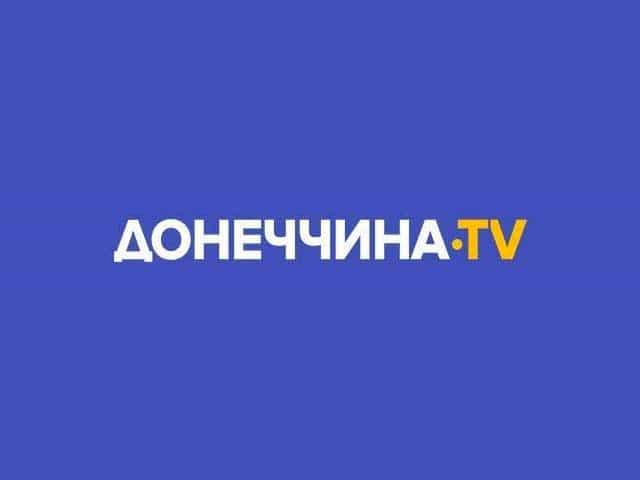 Donechchyna TV