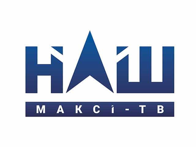 Watch ukraine tv channels