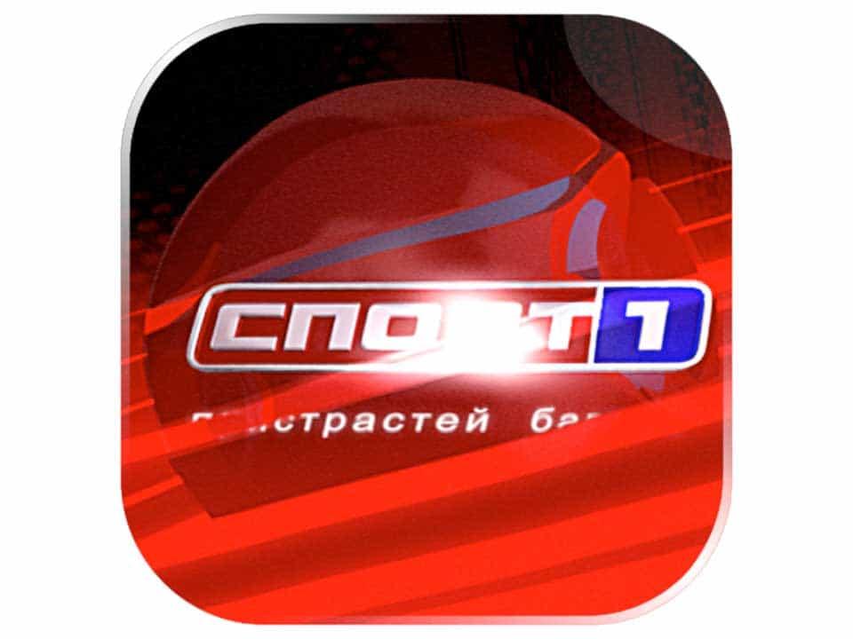 Sport 1 Tv Stream