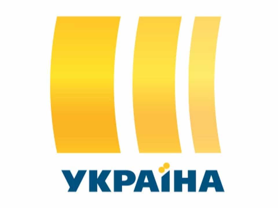 Watch Telek Ukraina Tv Online