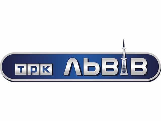 TRK Lviv