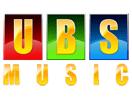 UBS Music